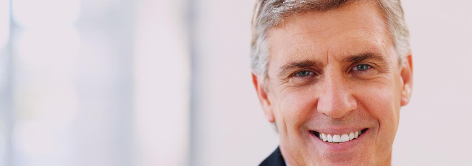 Ortodoncia y <span>Cirugía</span>