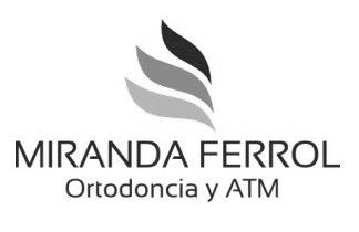 Miranda Ferrol